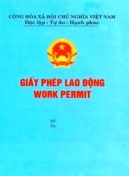 Vietnam-Work-Permit