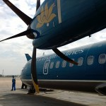 Vietnam Airlines seeks IPO approval