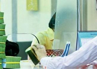 Vietnam's bad debts rise to $7.24 billion