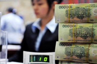 Limited upside from recent reform of foreign investment law for banks in Vietnam