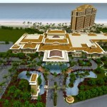 Vietnam gets Las Vegas-style casino resort