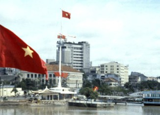 Vietnam may allow foreigners to build houses