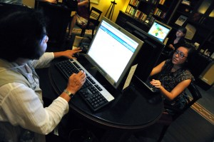 Vietnam digital economy