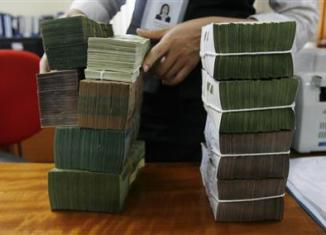 Vietnam to offer tax relief for struggling firms