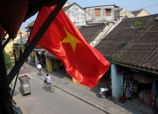 Vietnam wants TPP talks concluded 'as soon as possible'