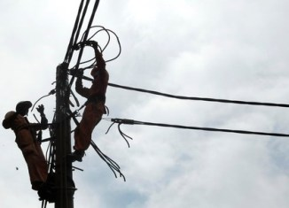 World Bank approves $500m loan for Vietnam's electrical grid