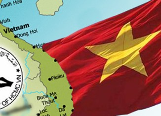 Vietnam seeks investments from Malaysia's halal sector