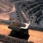 Global mining standards in Vietnam by 2015