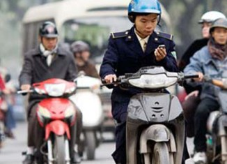 Vietnam has 131.6m mobile phone subscribers