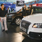 Vietnam car imports soar in May