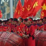 Foreign investors optimistic on Vietnam's 2014 outlook