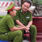 Industry wants tourism police in Vietnam