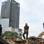 Vietnam property market imploding