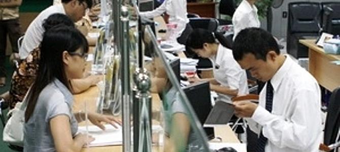Vietnam to revamp slow investment procedures