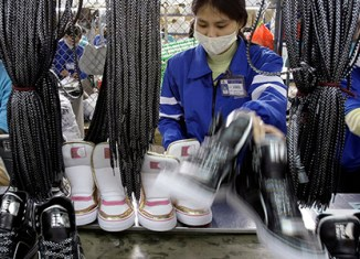 Vietnam's export to grow 20% in 2014