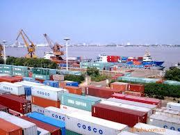 Vietnam's trade with UAE climbs 150 per cent