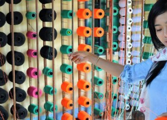 Foreign garment investments flow into Vietnam