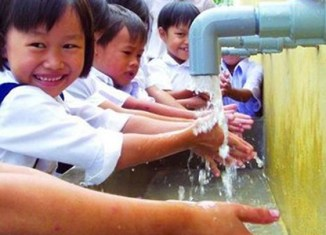 Manila Water invests more in Vietnam