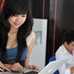 Vietnam has largest online population in ASEAN