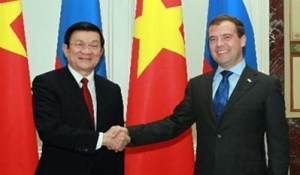 Vietnam_Russia
