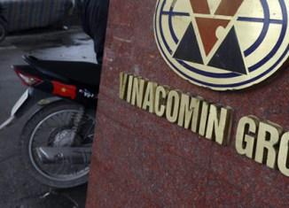 Vietnam plans ministry to handle state enterprises