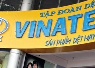 Vietnam's state-owned firms in IPO drive