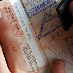 Visa procedures deter up to 10 million ASEAN visitors