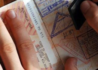 Visa procedures deter up to 10 million ASEAN visitors