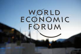 Spotlight Myanmar: Join the WEF tweet!