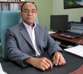 WahidOmar