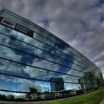 Western Digital expands Thai operations