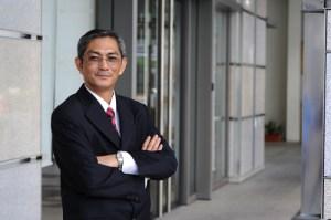 YBhg. Prof. Datuk Dr. Md. Zabid b. Hj. Abdul Rashid (Unirazak)