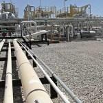Indonesia, Yemen forge closer ties in oil & gas