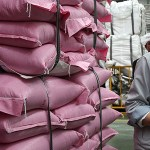 Angry Thai farmers want their rice back