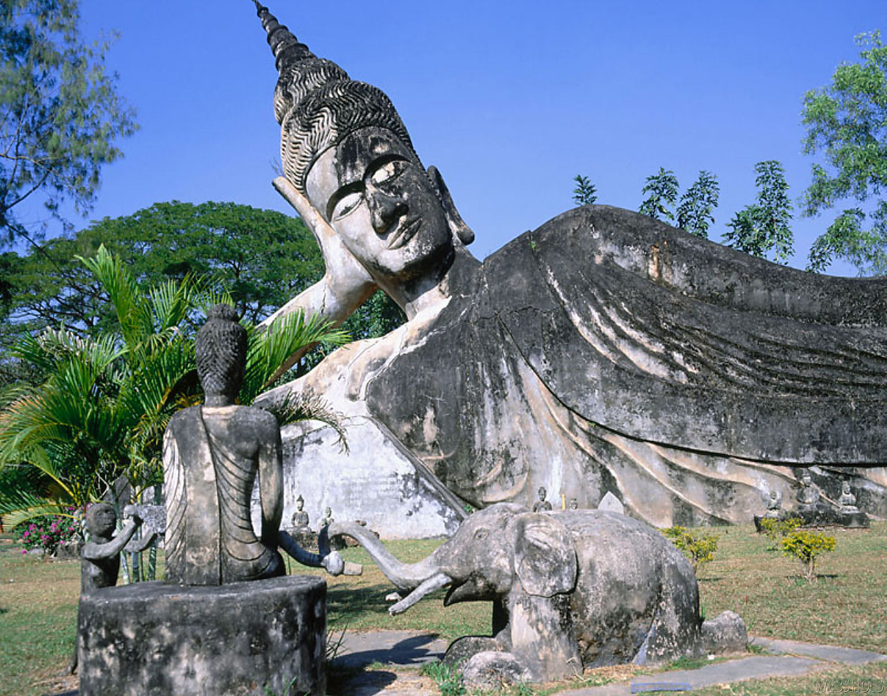 About Laos 02