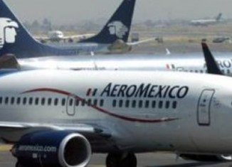 Garuda Indonesia partners with Aeromexico