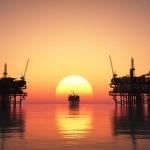 Thailand's PTT to pump more Africa gas