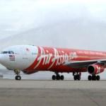 AirAsia X ready to form Thai venture