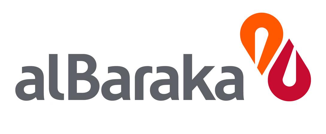 Al Baraka announces Indonesian investment