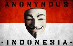 anonymous-indonesia