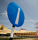 Infrastructure investment in ASEAN: Doors are open