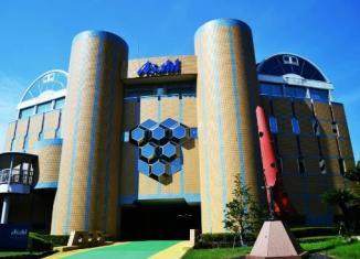 Asahi Group to buy Malaysian dairy firm