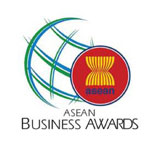 On the search for ASEAN's most admired enterprises