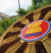 The wide kaleidoscope of ASEAN politics