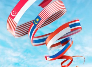 Expanding ASEAN: Five candidates and their options