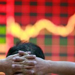 ASEAN markets jump after surprise Fed decision