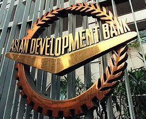 ADB cuts Southeast Asia 2014 growth forecast to 4.7%