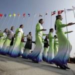 Asian Games spark investment for Hanoi