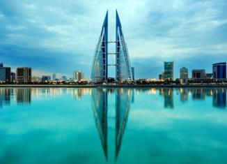 Third GCC-ASEAN meeting held in Bahrain