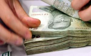 baht count